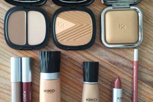 Collection: Néo Noir By Kiko