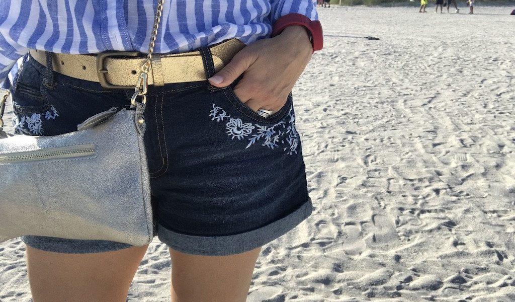 Voyage en Floride: Miami Beach – Everglades – Naples