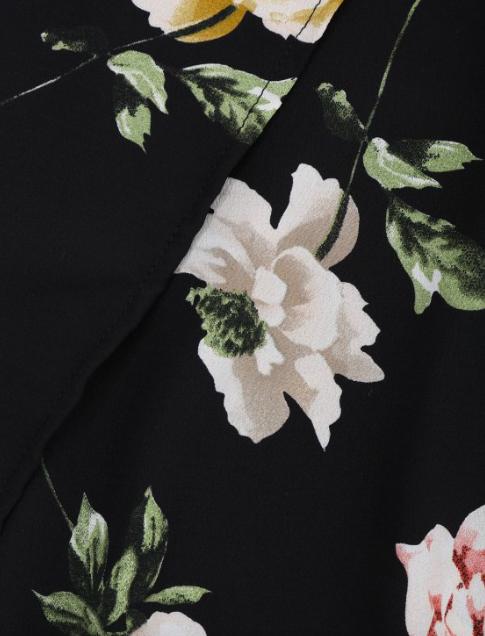 Kimono et robe Zaful
