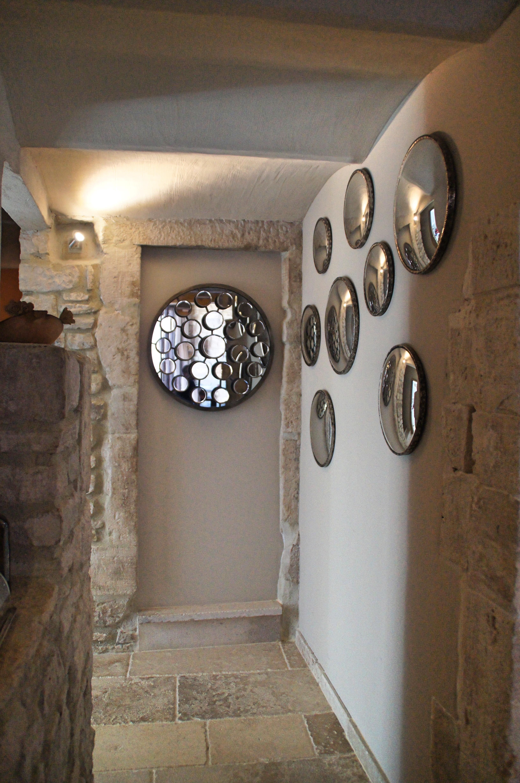 Maisons d'hôtes dans le Gard
