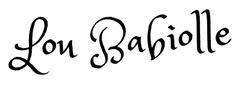 Lou Babiolle