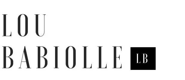 Blog Lifestyle – Les Tranches de vie de Lou – Blogueuse Senior Aquitaine, mode et Voyages