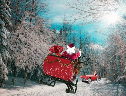 Des idées cadeaux de Noël23