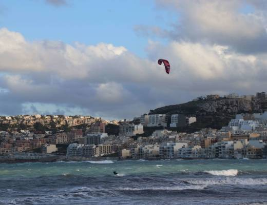 Partir à Malte voyager conseils idées vacances