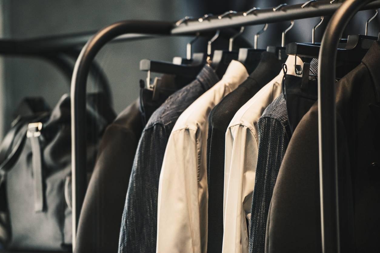 comment_bien_s'habiller_au_moindre_coût