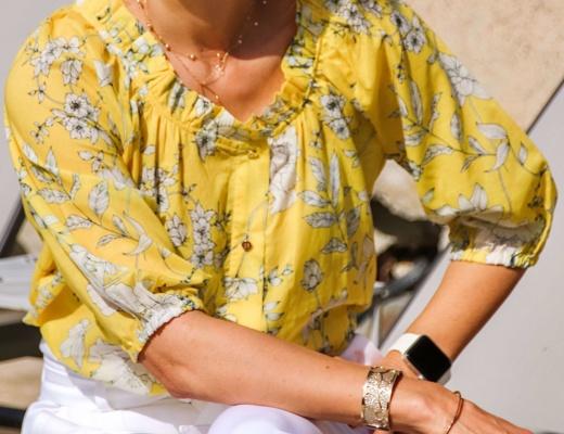 Danielle Engel la mode française
