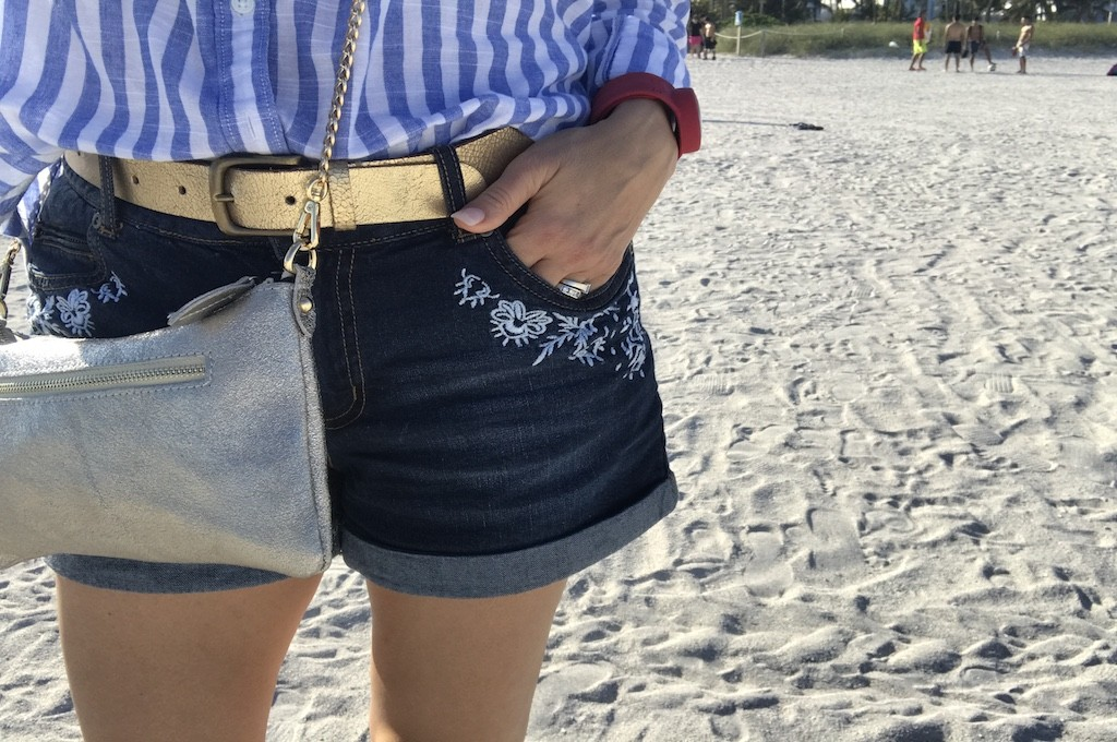 Miami Beach - Everglades - Naples
