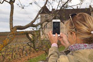 Week-end de Pâques: Tourisme à Beaune