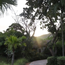 ourisme en Thaïlande Phuket
