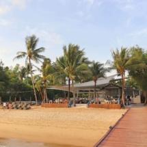 Tourisme en Thaïlande Phuket