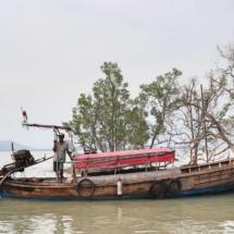 Tourisme en Thaïlande 3