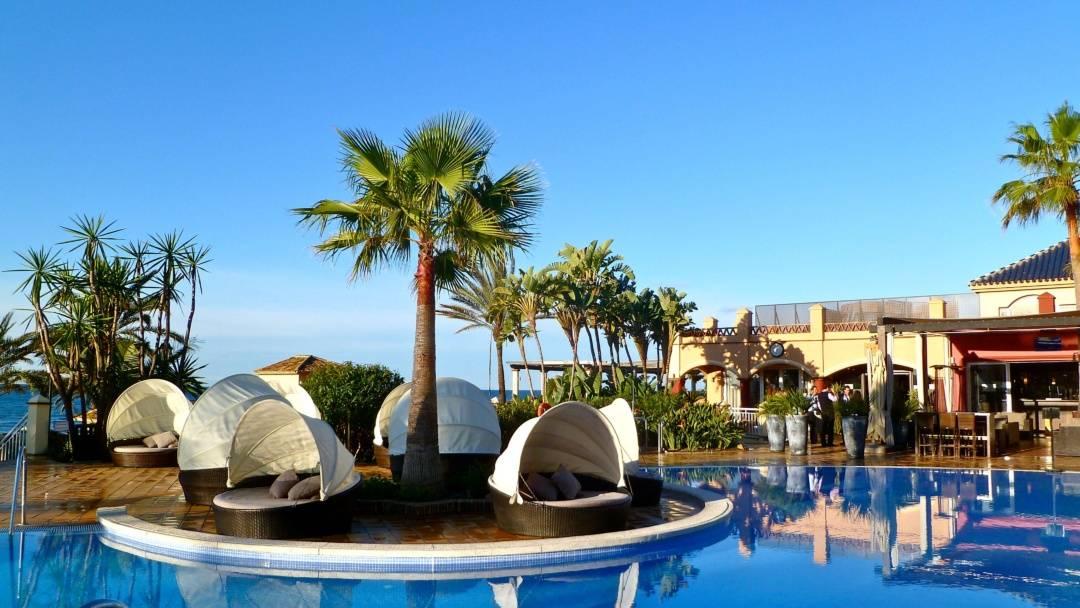 Marbella en Espagne1