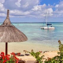 Joindre l'utile à l'agréable en travaillant à l'Ile Maurice