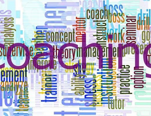 Coach professionnel de vie ou atelier coaching