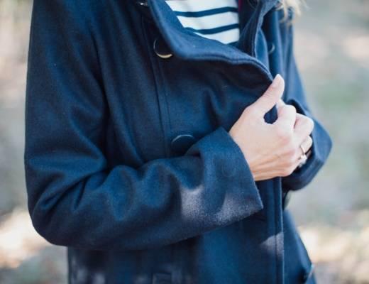 la tendance manteaux lou babiolle